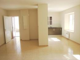 Location Appartement 3 pièces Argeles Gazost