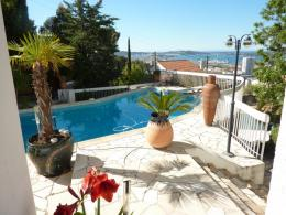 Achat Villa 7 pièces Toulon