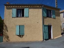 Achat Maison 3 pièces La Liviniere