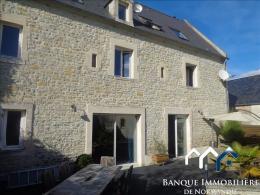 Achat Maison 7 pièces Bayeux