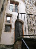 Location Maison 3 pièces Aubussargues