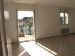 Location Appartement 6 pièces St Marcel les Valence