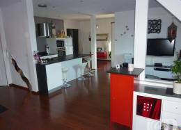 Achat Appartement 4 pièces St Vit