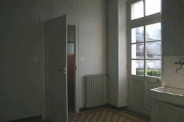 Location Maison 3 pièces Jarnac