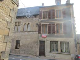 Achat Maison 7 pièces Montignac