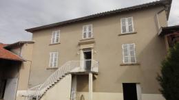 Achat Maison 5 pièces St Etienne des Oullieres
