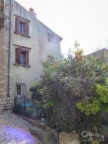 Achat Maison 3 pièces Ollieres