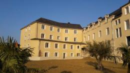 Achat Appartement 5 pièces Chateau Gontier