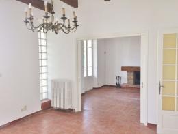 Location Maison 8 pièces Toulon