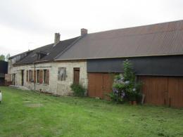 Achat Maison 5 pièces Agnicourt et Sechelles