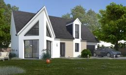 Achat Maison+Terrain Billy Berclau