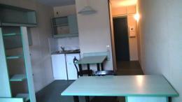 Appartement Lyon 09 &bull; <span class='offer-area-number'>25</span> m² environ &bull; <span class='offer-rooms-number'>1</span> pièce