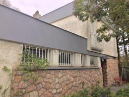 Achat Maison 7 pièces Toulouse