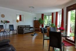 Achat Appartement 4 pièces Joinville le Pont