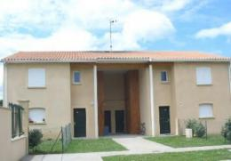 Appartement St Astier &bull; <span class='offer-area-number'>73</span> m² environ &bull; <span class='offer-rooms-number'>3</span> pièces