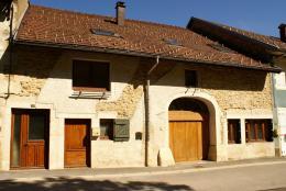 Achat Maison 7 pièces St Lupicin