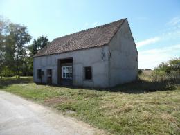 Achat studio Villeneuve sur Yonne