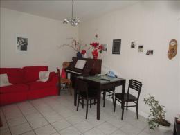 Achat Maison 3 pièces Champs sur Marne