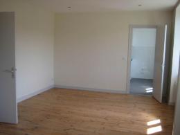 Location Appartement 3 pièces Lamastre