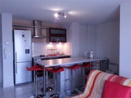 Achat Appartement 3 pièces St Dizier