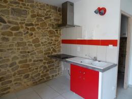Location Appartement 2 pièces Moussac