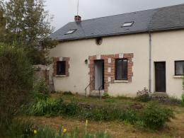 Location Maison 6 pièces Chateaudun