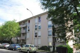 Location Appartement 3 pièces Guebwiller