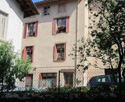 Achat Maison 4 pièces Olliergues
