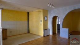 Achat Maison 4 pièces Aubin