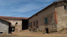 Achat Maison 8 pièces St Cyr les Vignes