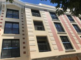 Achat Appartement 3 pièces Arcachon