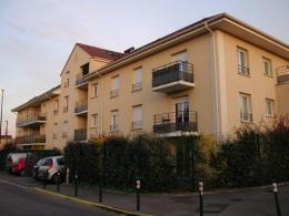 Location studio Villemoisson sur Orge