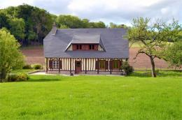 Achat Maison 5 pièces Cany Barville
