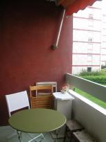 Location Appartement 4 pièces Vitrolles
