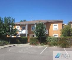 Achat Appartement 2 pièces Montauban