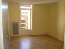 Location Appartement 2 pièces Lalevade d Ardeche