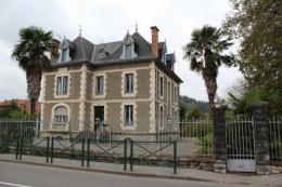 Achat Maison 7 pièces St Palais