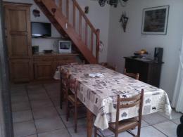 Achat Appartement Mont Dore