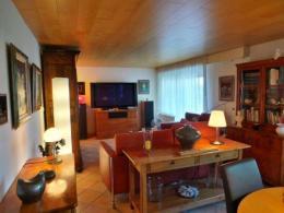 Achat Appartement 5 pièces Horbourg Wihr