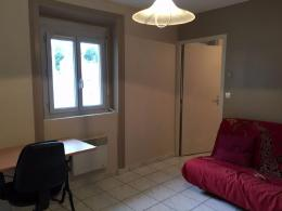 Location Appartement 2 pièces St Avertin