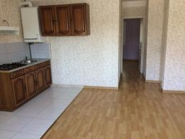 Location Appartement 2 pièces Joeuf