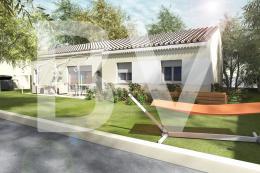 Achat Maison+Terrain Murinais