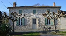 Achat Maison 7 pièces Ste Bazeille