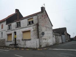 Achat Maison Avesnes le Comte