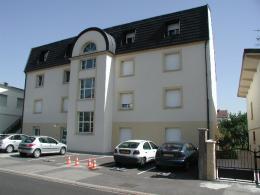 Location Appartement 2 pièces Talange