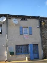 Achat Maison 5 pièces Le Cheylard