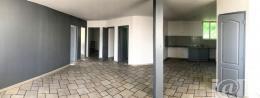 Location Appartement 4 pièces Etampes