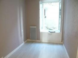 Location Appartement 2 pièces Vire