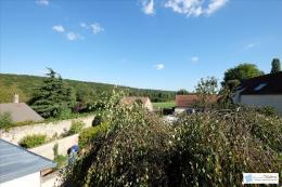 Achat Appartement 4 pièces Dampierre en Yvelines