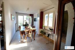 Achat Appartement 5 pièces Dampierre en Yvelines